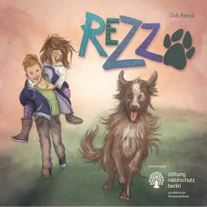 Rezzo - Der Piratenschatz / Ponyglück / Mademoiselle Fiffi