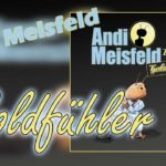 Anid Meisfeld - Goldfühler