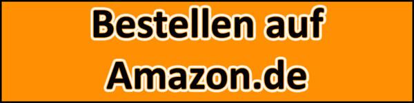 bestellen auf amazon.de