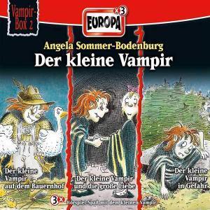 der kleine vampir box 2 europa hoerspiel
