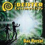 Die Deister Zeitmeister -Das Portal ProTon Medienverlag Hörspiel