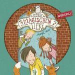 Die Schule der magischen Tiere - Die Schule der magischen Tiere Silberfisch Hörspiel