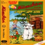 maexchen und die umweltdetektive der giftlack family shop hoerspiel