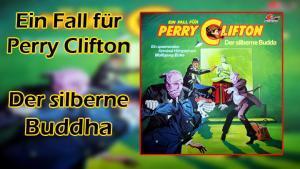 perry clifton und der silberne buddha maritim hoerspiel header