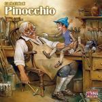 Pinocchico Titania Medien Hörspiel1