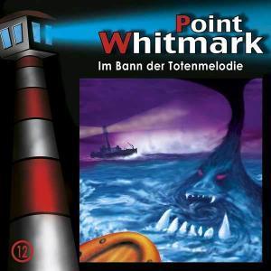 Point Whitmark - Im Bann der Totenmelodie Folgenreich Hörspiel