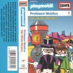 professor mobilux der wilde westen europa hoerspiel